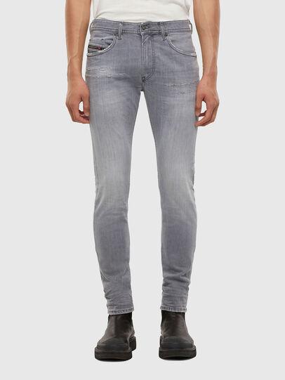 Diesel - Thommer 009DC,  - Jeans - Image 1