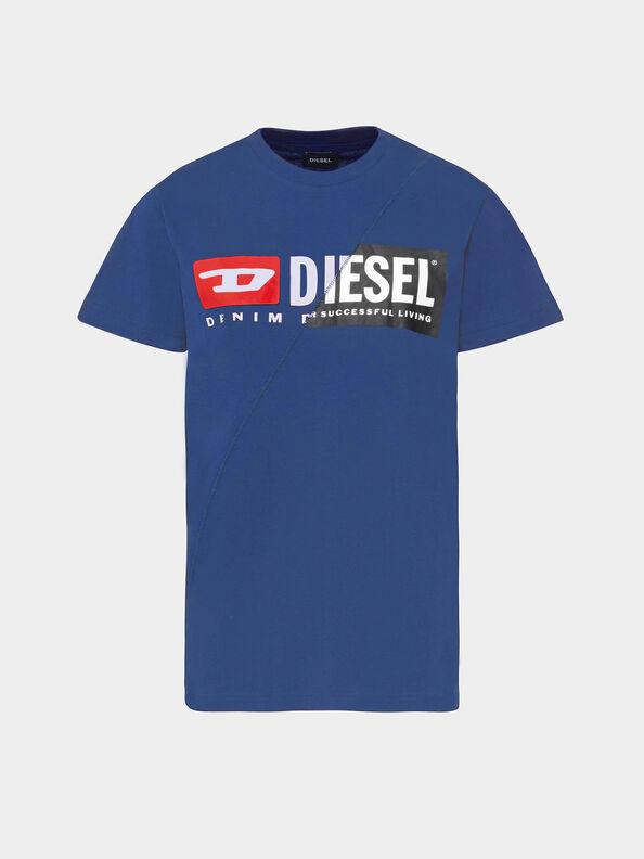 https://sk.diesel.com/dw/image/v2/BBLG_PRD/on/demandware.static/-/Sites-diesel-master-catalog/default/dwdc4f16f8/images/large/00SDP1_0091A_8MG_O.jpg?sw=594&sh=792