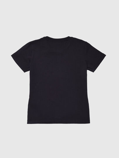 Diesel - TFOIL,  - T-shirts and Tops - Image 2