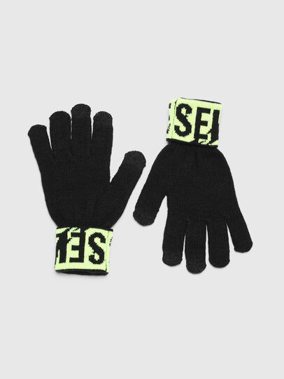 Diesel - NSCREEX,  - Other Accessories - Image 1