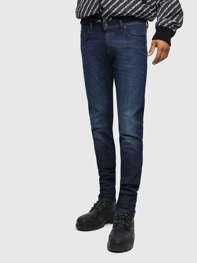 Diesel - D-Luster 0095K,  - Jeans - Image 1