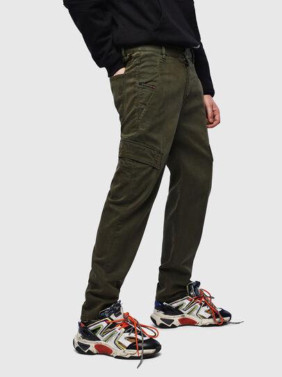 Diesel - D-Krett JoggJeans® 069LX,  - Jeans - Image 4