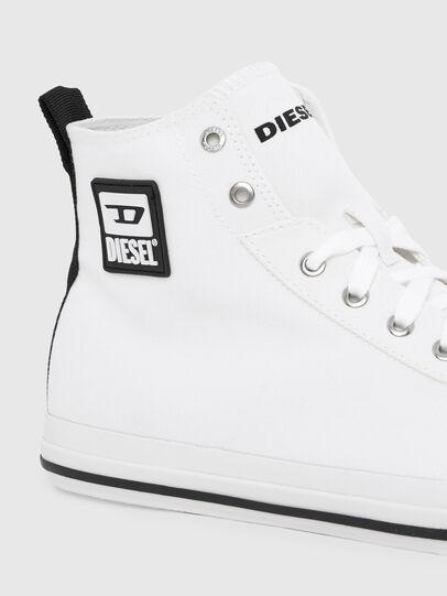 Diesel - S-ASTICO MID CUT,  - Sneakers - Image 4
