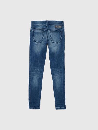 Diesel - DHARY-J JOGGJEANS,  - Jeans - Image 2