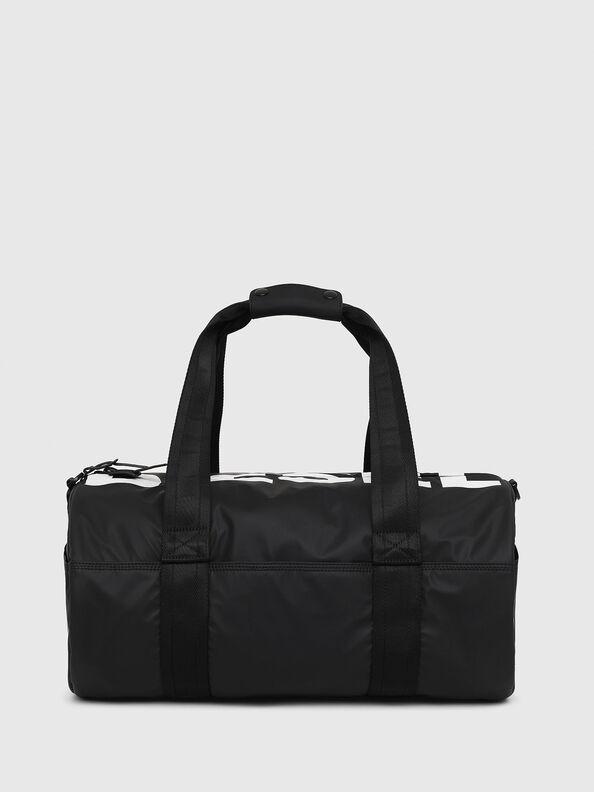 F-BOLD DUFFLE,  - Travel Bags