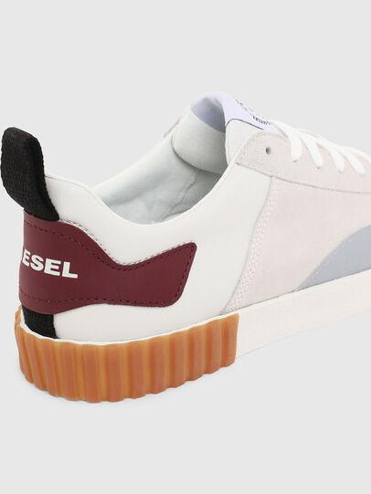 Diesel - S-BULLY LC,  - Sneakers - Image 6