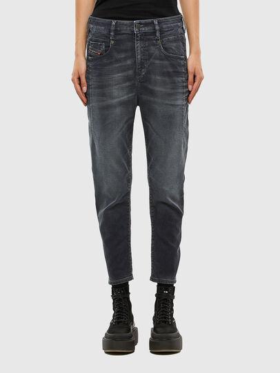 Diesel - FAYZA JoggJeans® 069QA,  - Jeans - Image 1