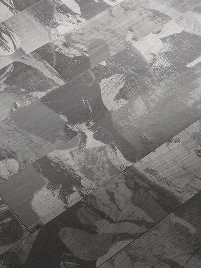 Diesel - SPECIAL CAMO,  - Flooring - Image 3