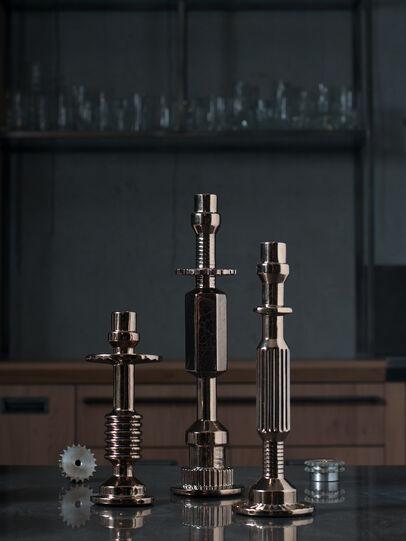 Diesel - 10952 TRANSMISSION, Bronze - Home Accessories - Image 5