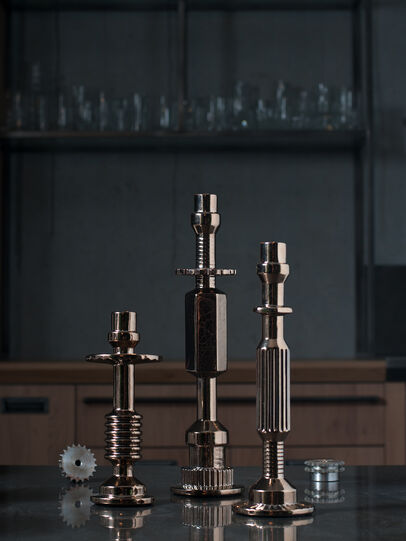 Diesel - 10953 TRANSMISSION, Bronze - Home Accessories - Image 5