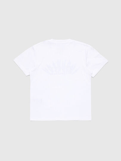 Diesel - TDIEGOA10,  - T-shirts and Tops - Image 2