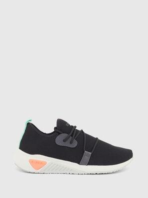 S-KB SLE W, Black - Sneakers