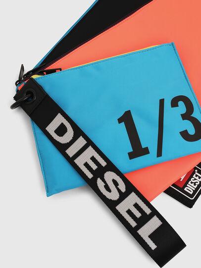 Diesel - BUSTINE,  - Bijoux and Gadgets - Image 4