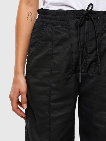 Diesel - D-Jaye JoggJeans® 069PF,  - Jeans - Image 4