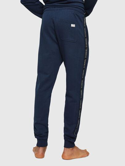 Diesel - UMLB-PETER, Blue - Pants - Image 2