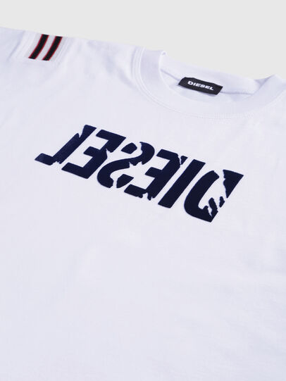 Diesel - TRYLL,  - T-shirts and Tops - Image 3