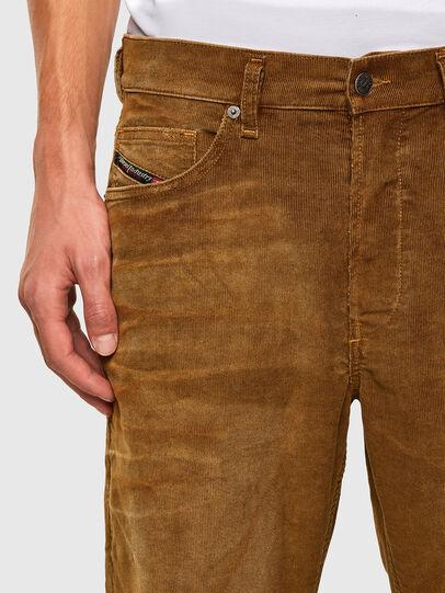 Diesel - D-Macs 069PT,  - Jeans - Image 3