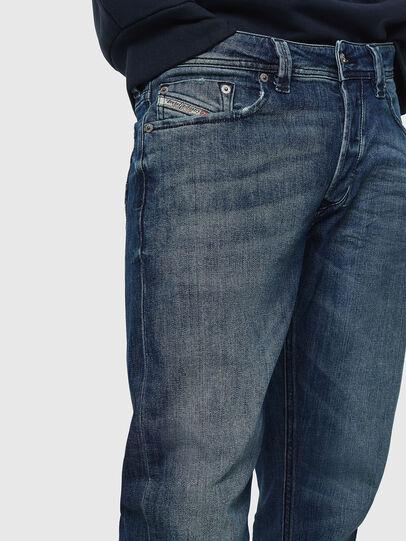 Diesel - Larkee CN025,  - Jeans - Image 3
