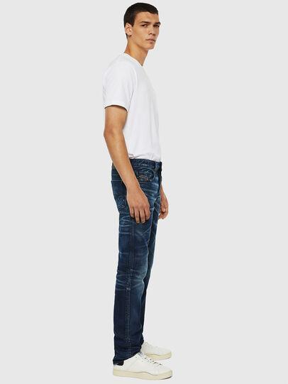 Diesel - Safado 084AM,  - Jeans - Image 6