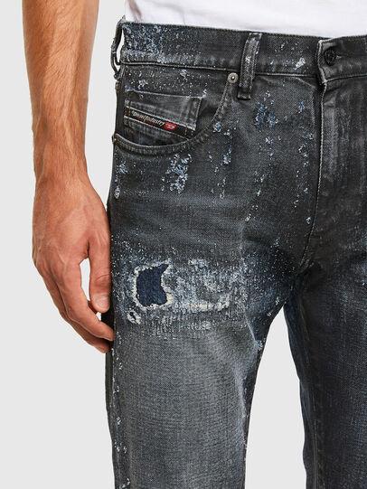 Diesel - D-Strukt 009JQ,  - Jeans - Image 3