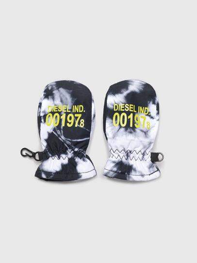 Diesel - NOFFAB-SKI,  - Ski wear - Image 1