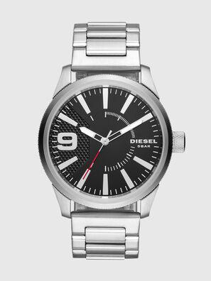 DZ1889, Silver - Timeframes