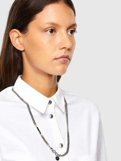 Diesel - C-RENELL,  - Shirts - Image 3