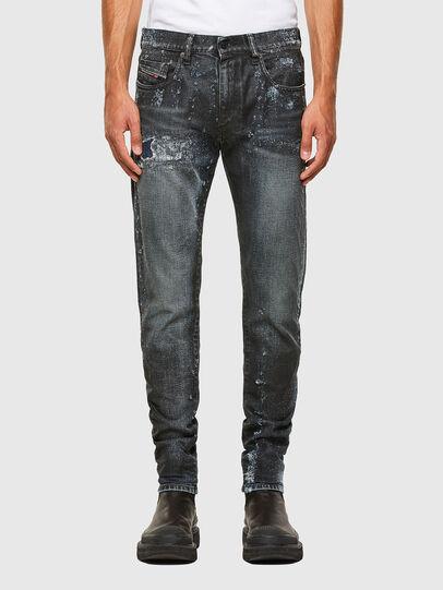 Diesel - D-Strukt 009JQ,  - Jeans - Image 1