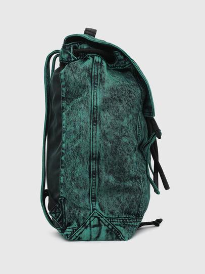 Diesel - GRAFYTI BACK,  - Backpacks - Image 3