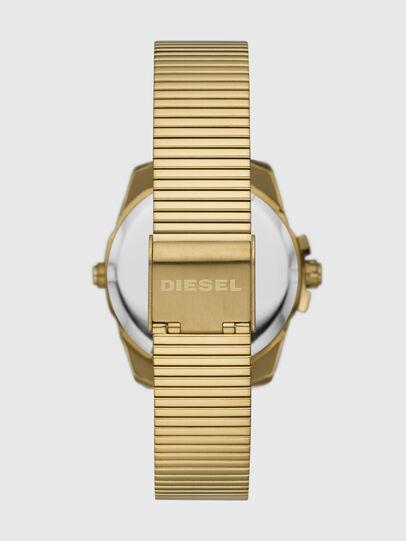 Diesel - DZ1961, Gold - Timeframes - Image 2