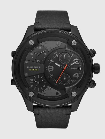 Diesel - DZ7425, Black - Timeframes - Image 1