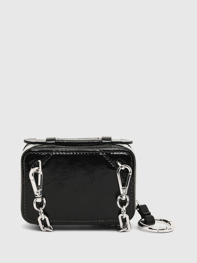 Diesel - BOMBY,  - Small Wallets - Image 2