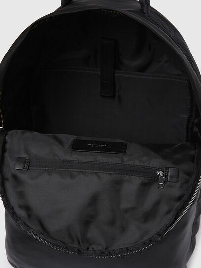 Diesel - DHORIAN LP, Black - Backpacks - Image 4