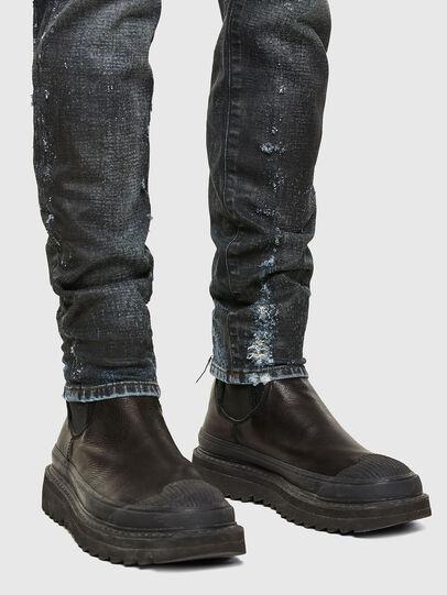 Diesel - D-Strukt 009JQ,  - Jeans - Image 5