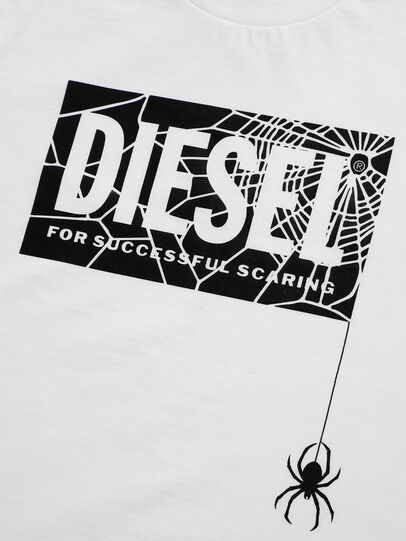 Diesel - TWEEN-TSE,  - T-shirts and Tops - Image 3