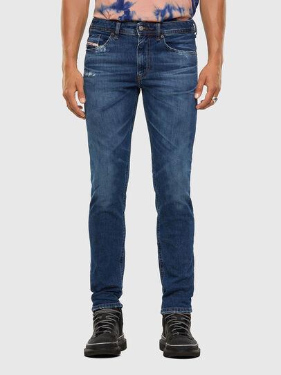 Diesel - Thommer 009DE,  - Jeans - Image 1