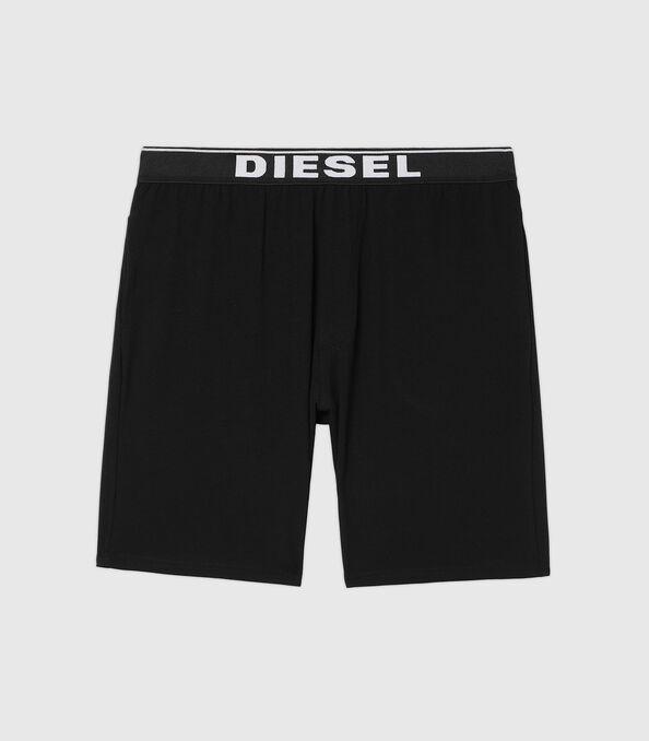 https://sk.diesel.com/dw/image/v2/BBLG_PRD/on/demandware.static/-/Sites-diesel-master-catalog/default/dwf00bfe72/images/large/A00964_0JKKB_900_O.jpg?sw=594&sh=678