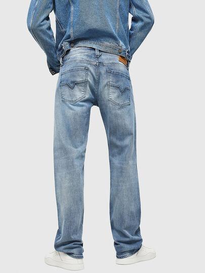 Diesel - Larkee CN026,  - Jeans - Image 2