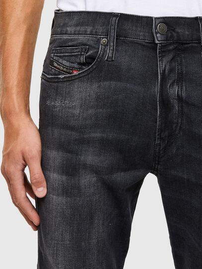Diesel - D-Istort 069RL,  - Jeans - Image 3