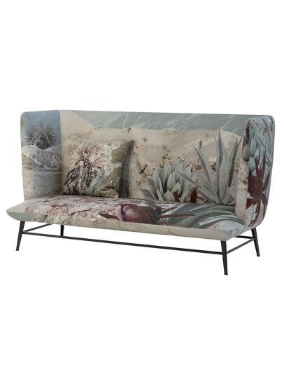 Diesel - GIMME SHELTER, Multicolor  - Furniture - Image 4