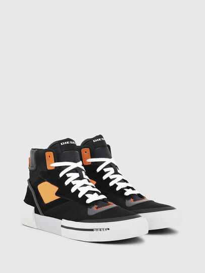 Diesel - S-DESE MS,  - Sneakers - Image 2