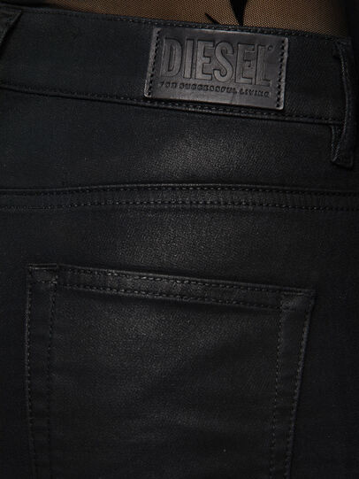 Diesel - D-Ollies JoggJeans® 069RK,  - Jeans - Image 6