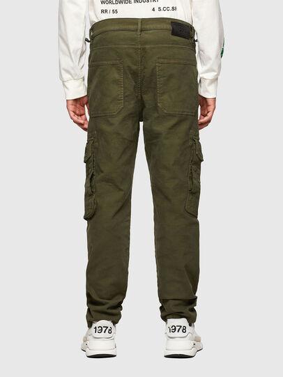 Diesel - D-Krett JoggJeans® 069RJ,  - Jeans - Image 2