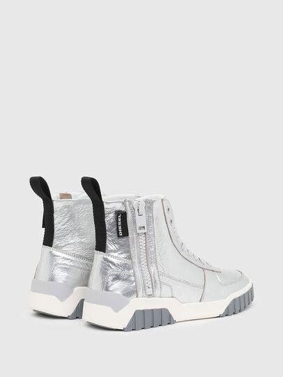 Diesel - S-RUA MC W,  - Sneakers - Image 3