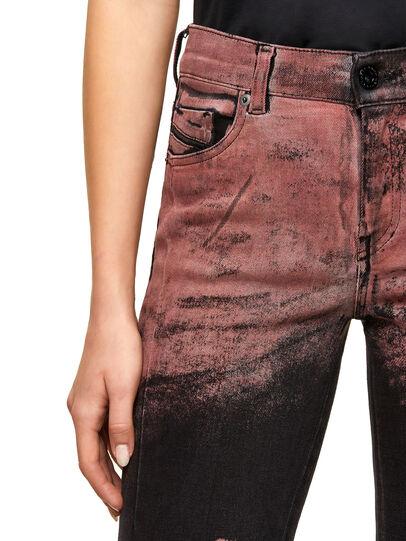 Diesel - TYPE-1005,  - Jeans - Image 3