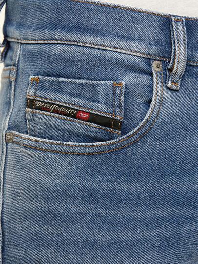 Diesel - D-Strukt 009DW,  - Jeans - Image 4