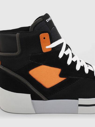 Diesel - S-DESE MS,  - Sneakers - Image 5