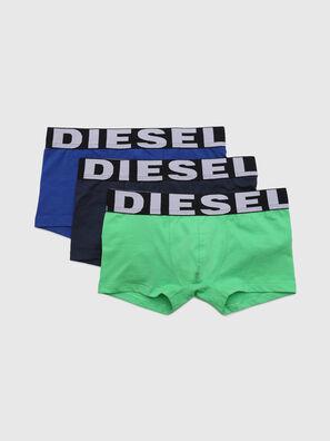 https://sk.diesel.com/dw/image/v2/BBLG_PRD/on/demandware.static/-/Sites-diesel-master-catalog/default/dwf8ca75c6/images/large/00J4MS_0AAMT_K80AB_O.jpg?sw=297&sh=396