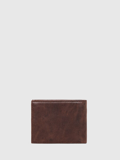 Diesel - NEELA XS,  - Small Wallets - Image 2