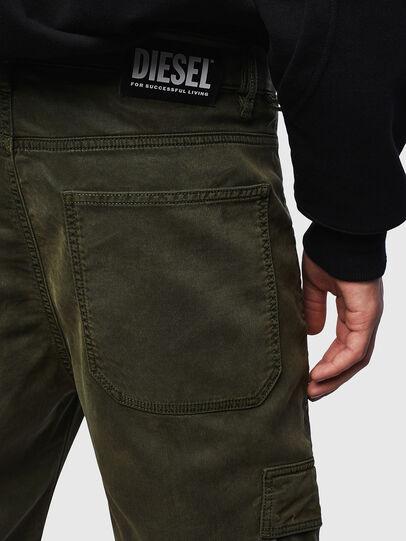 Diesel - D-Krett JoggJeans® 069LX,  - Jeans - Image 3